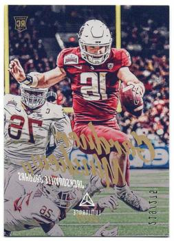 2019 Panini Luminance Gold Parallel /275 Pick Any Complete Y