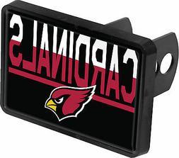 Arizona Cardinals Color Duo Tone Universal Bumper Trailer Hi