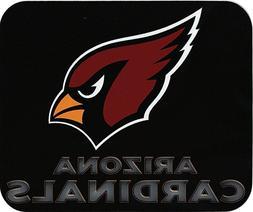 Arizona Cardinals Computer / Laptop Mouse Pad