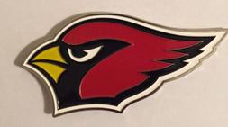 Arizona Cardinals CPO/Chief Petty Officers Challenge Coin. S