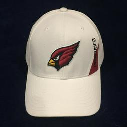 ARIZONA CARDINALS NFL Hat Cap Authentic NFL Apparel Adjustab