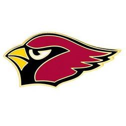 Arizona Cardinals Hat Pin lapel Pin Logo