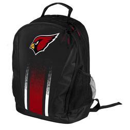 Arizona Cardinals Logo BackPack School Bag Back pack Gym Tra