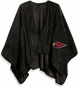 "Northwest Company NFL Adult Arizona Cardinals ""Silk Touch"" T"