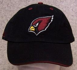 Embroidered Baseball Cap Sports NFL Arizona Cardinals NEW 1