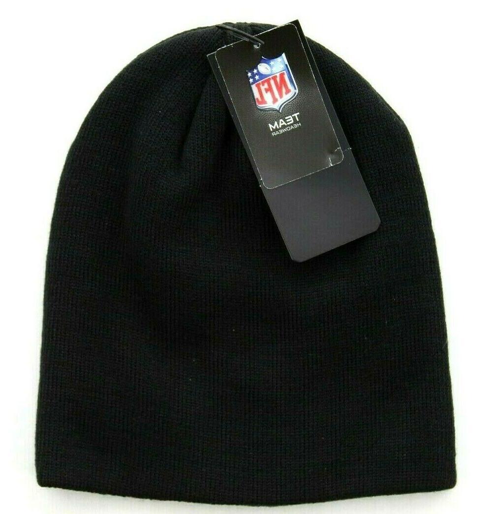 OTS Arizona Hat, NFL Choose