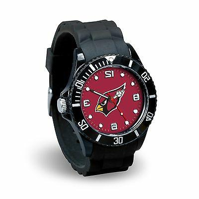 arizona cardinals nfl football team men s