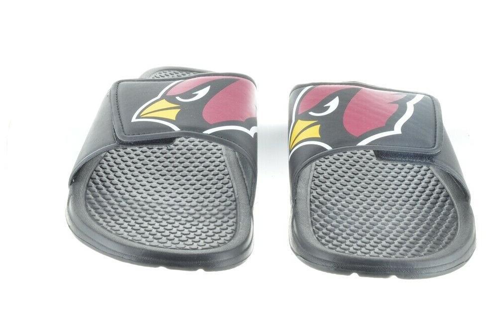 Arizona Cropped Flop,Sandal Sz L