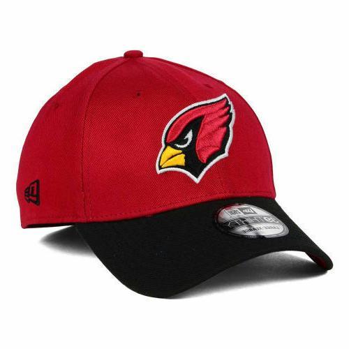 arizona cardinals nfl td classic cap hat