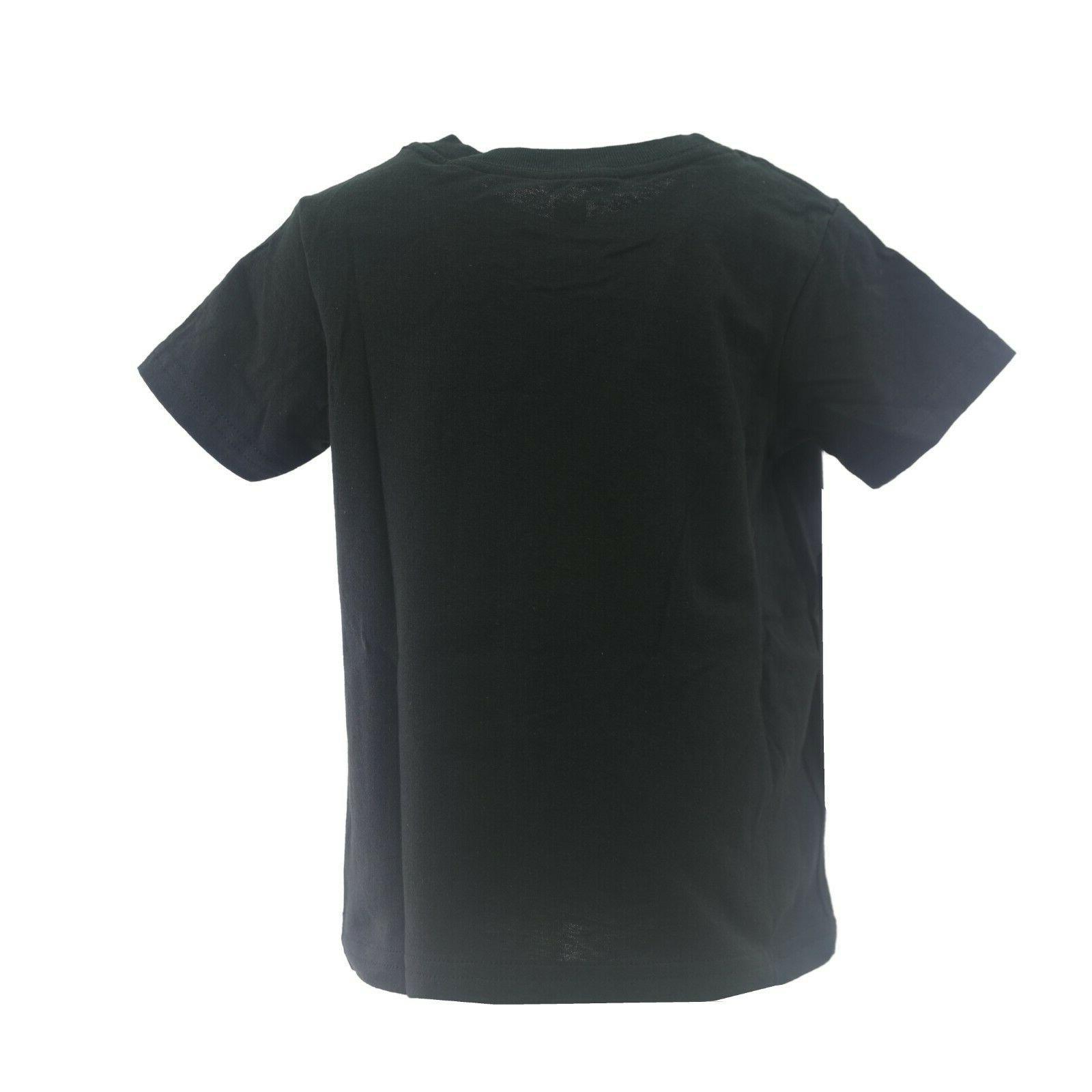 Apparel Toddler T-Shirt