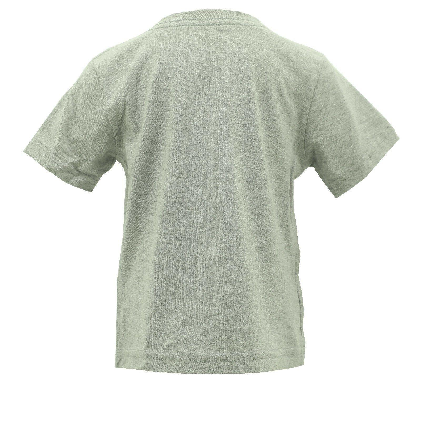 Arizona Apparel infant T-shirt New Tags