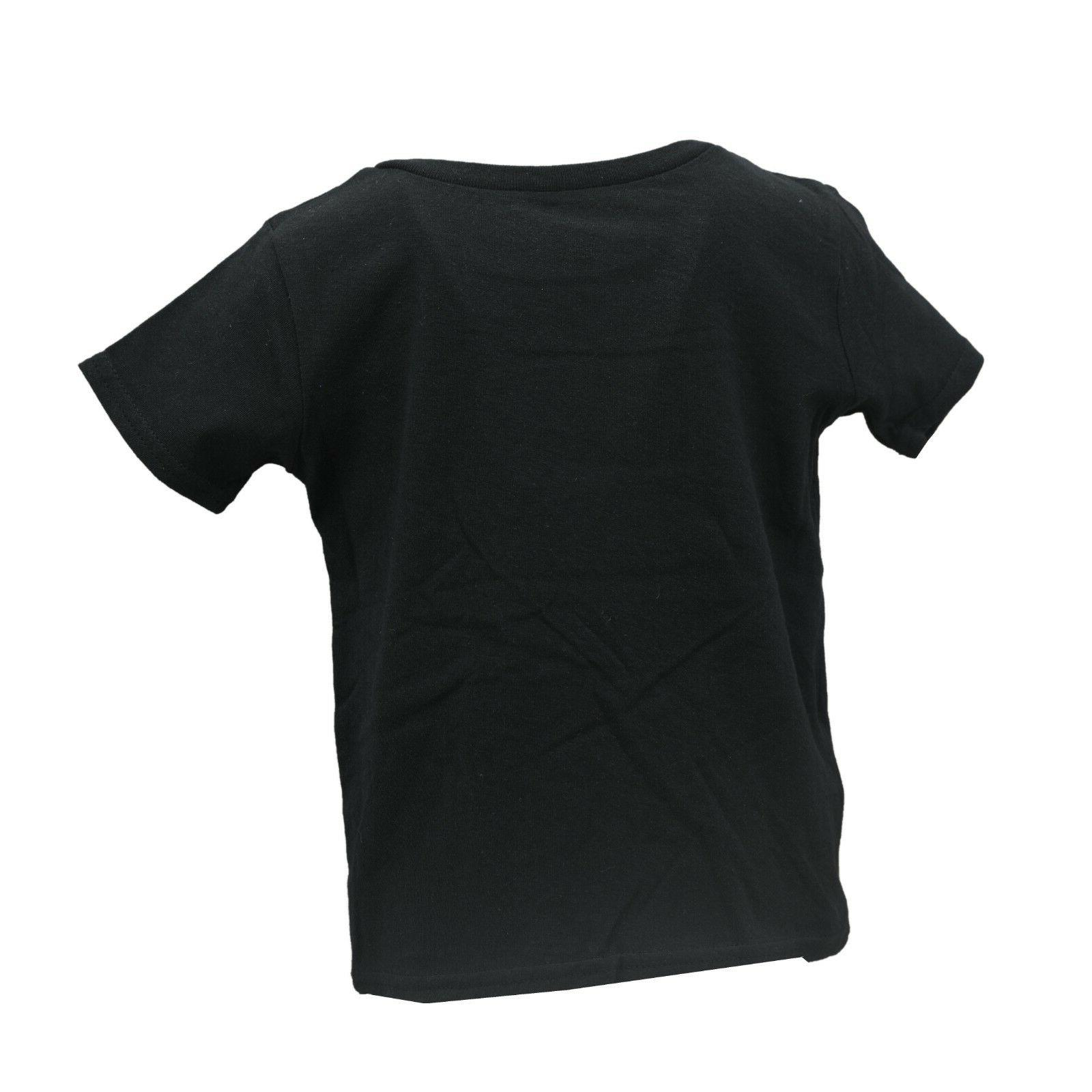 Arizona Official Apparel Size T-Shirt with Tags