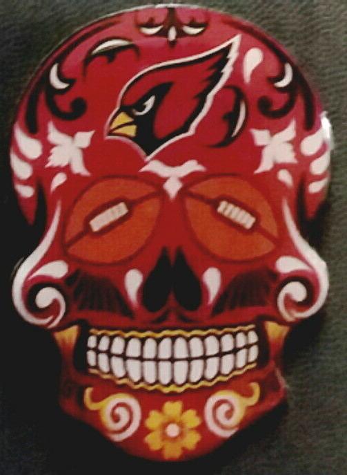Arizona Cardinals 2020 Sugar NFL Football