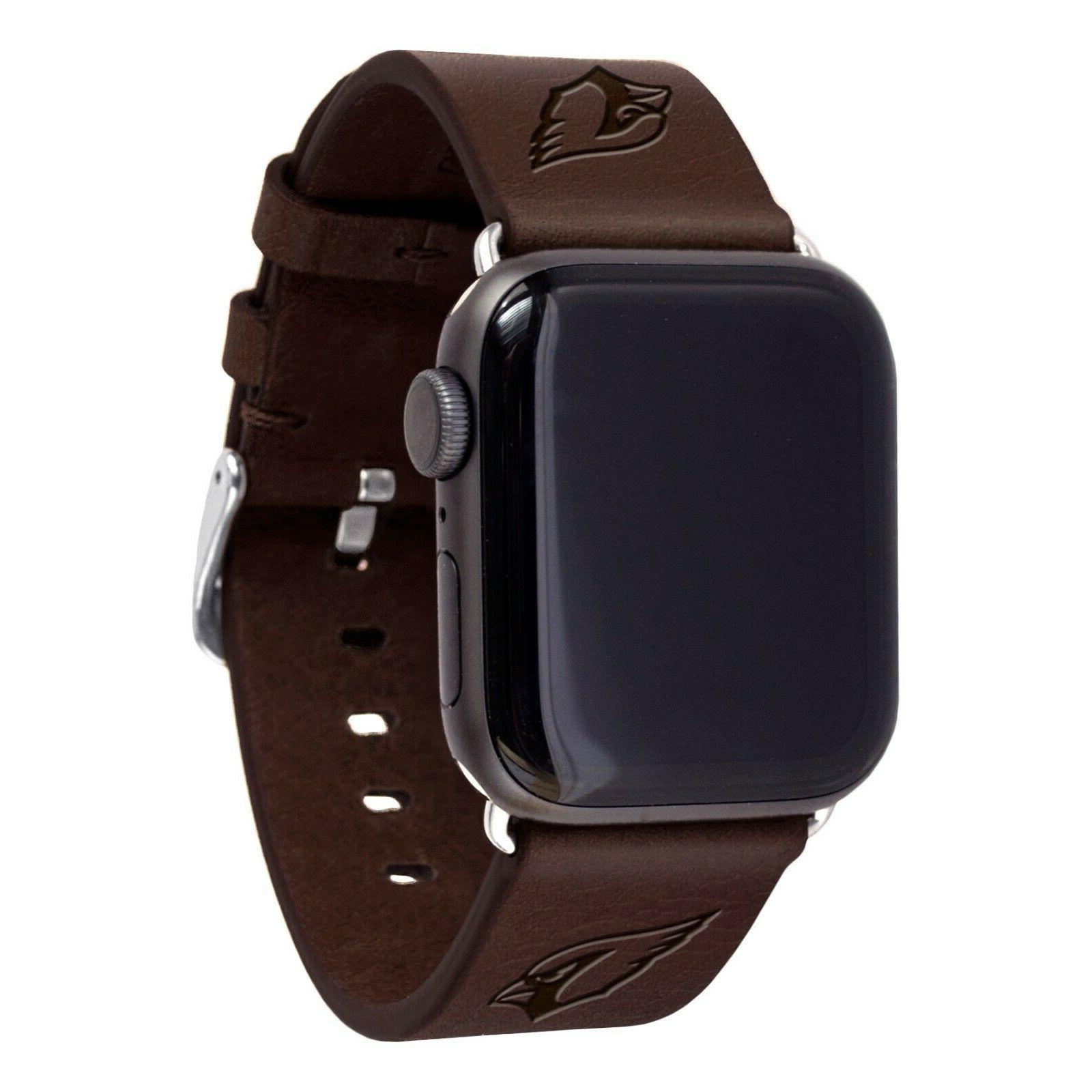 Arizona Apple Watch