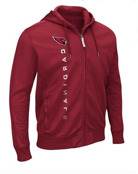g iii sports arizona cardinals men s
