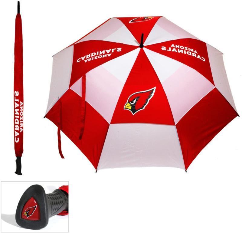 Team Golf Nfl Golf Umbrella Sheath, Canopy Prote