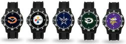 mens nfl model three watch pick your