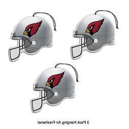 New Team ProMark NFL Arizona Cardinals Long Lasting Scent Ai