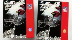 NFL Arizona Cardinals Bandages, New