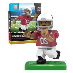 NFL Arizona Cardinals Deone Bucannon G4S4 OYO Mini Figure NE