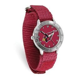 NFL Arizona Cardinals Kids Tailgater Watch Style: XWM3236 $2