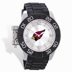NFL Arizona Cardinals Men Beast Watch XWM1997 $62.90