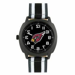 NFL Arizona Cardinals Men's Ice Watch
