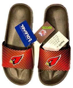 nfl arizona cardinals men s legacy sport