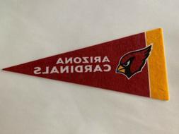 nfl arizona cardinals mini pennant flag 4