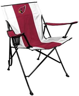 NFL Arizona Cardinals TLG8 Folding Chair