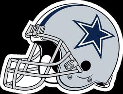 NFL HELMET MAGNETS NFC TEAMS REFRIGERATOR FILING CABINET LOC