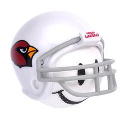 Quantity 2 pcs - Arizona Cardinals Football Car Antenna Topp